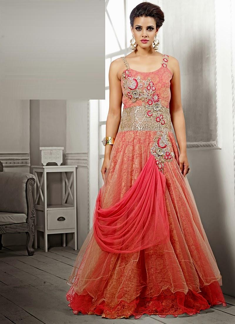 designer maxi dresses for weddings   Wedding
