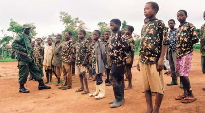 boko haram children bomb yola