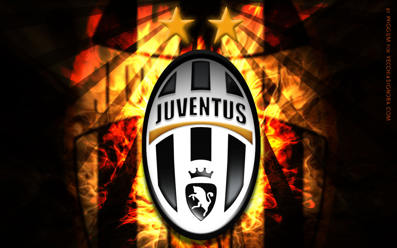 Diretta Streaming JUVENTUS PALERMO Sky: info orari partita di calcio Serie A