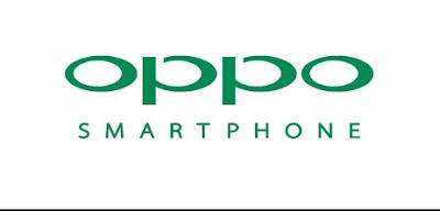 Begini Cara Ganti Font di Semua Smartphone Oppo tanpa ribet
