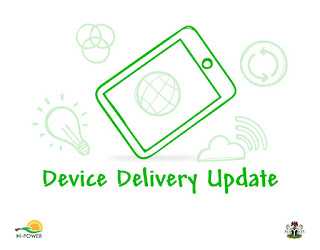 N-Power Device Collection Latest Update: All You Need To Know