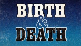 Image result for birth and death
