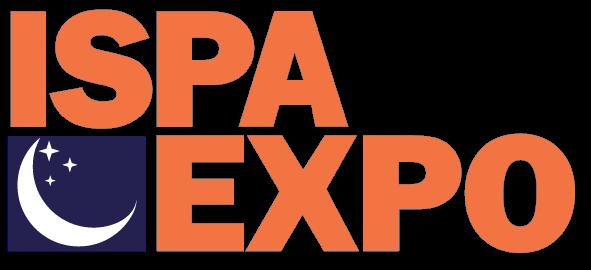 ISPA EXPO logo