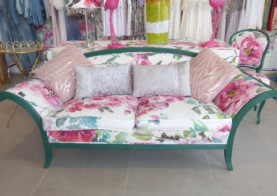 sofa-sillas-pintados-tapizados