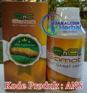 http://iroskesehatanherbal.blogspot.com/2018/09/obat-tradisional-jamur-kulit-di.html
