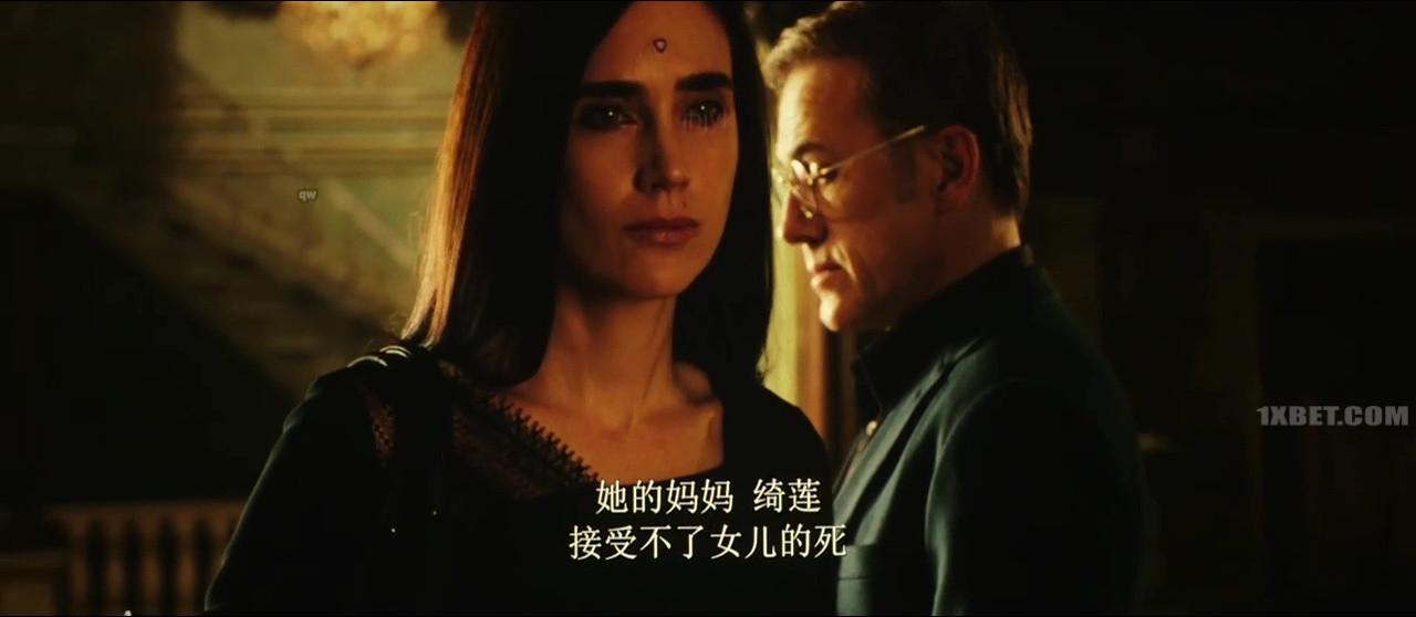 Download Alita Battle Angel (2019) HD Movie 480p, 720p, 1080p