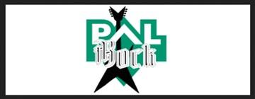 PAL ROCK