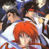فيلم انمي المغامرات Rurouni Kenshin مترجم + ova