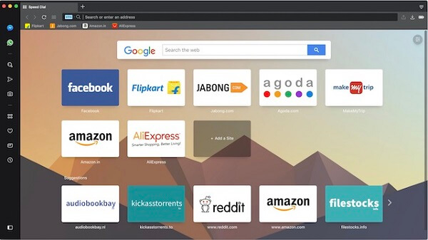 أفضل 5 متصفحات بديلة لمتصفح جوجل كروم