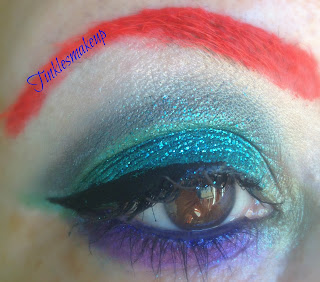 eye_makeup_look_ariel_disney