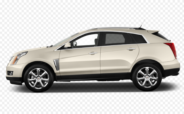 2018 cadillac srx. beautiful 2018 2018 cadillac srx exterior on cadillac srx