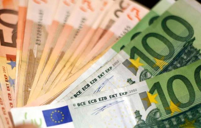 Θεσσαλονίκη: Έβγαλαν 35.929 ευρώ χωρίς να ιδρώσουν – Οι απάτες που προκαλούν αίσθηση!