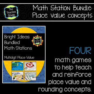 Keeping organized in math workshop is a key part of making math stations or centers work!  This post has tips for keeping math games and math stations organized.  Perfect for grade 2 math, grade 3 math, grade 4 math, grade 5 math. Math game storage