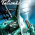 Resenha do Livro: Talismãs - Série Uma Geração Todas as Decisões Livro 3!!!!!!!!!