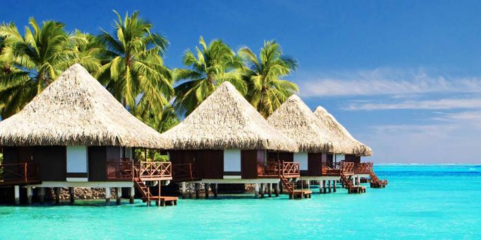 Industri Pariwisata Terbaik di Indonesia