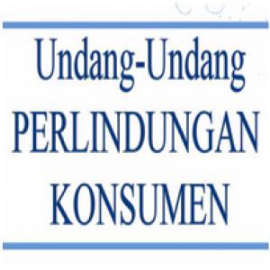 http://www.jejakpendidikan.com/2016/04/uu-no8-tahun-1999-tentang-perlindungan.html