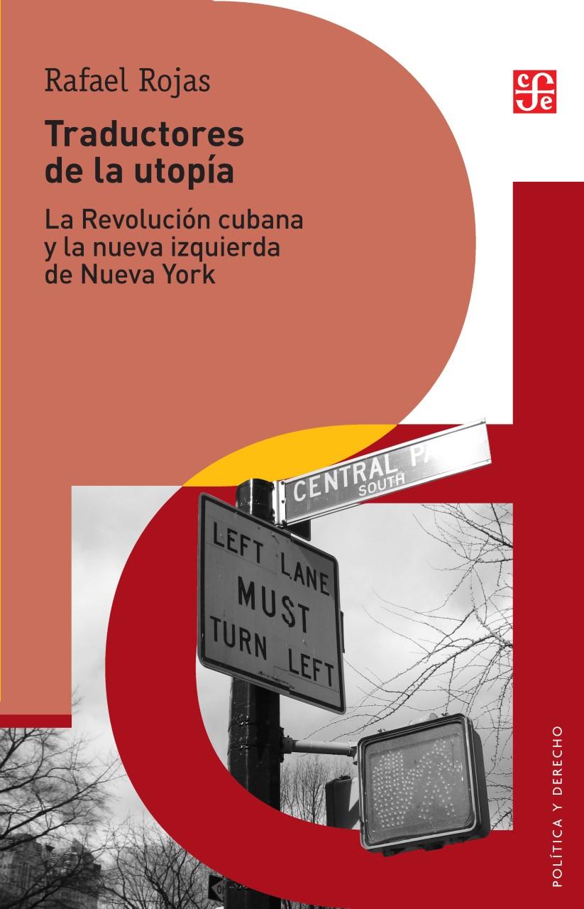 Libros del crepúsculo: Traductores de la utopía (2016). Introducción