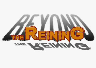 BEYOND THE REINING (Bonaga Comm.)