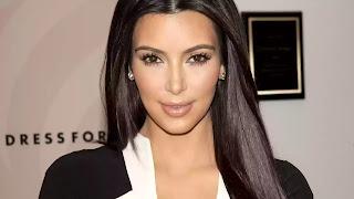 Kim Kardashian letter on Armenian Genocide is great