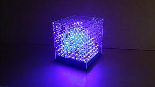 https://www.tindie.com/products/Nick64/jollicube-8x8x8-led-cube-spi-diy-kit/