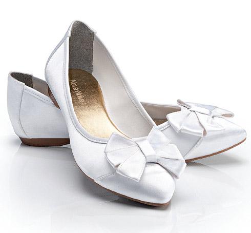e1844da9e Blog da Nathi Tomaz: Sapatos: os meus já escolhi! E você?