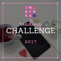 http://the-bookwonderland.blogspot.de/2016/12/challenge-impress-2017.html