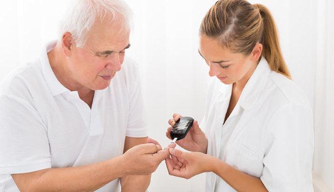 5 Kebiasaan Ini Bisa Menyebabkan Gula Darah Naik