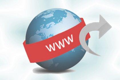買網址的附加價值__子網域轉址的各種應用