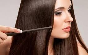 خلاصة البطاطس لتكثيف الشعر
