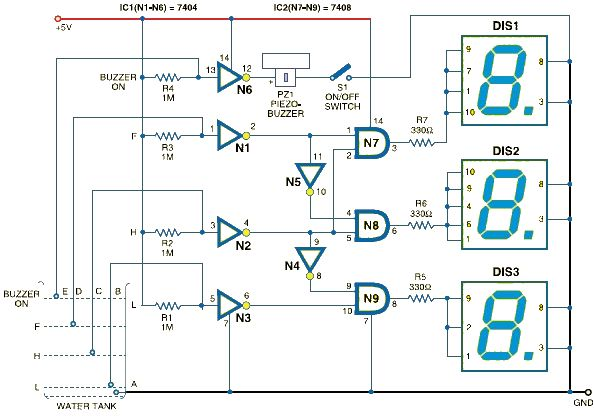 chevy alternator wiring diagram with Chevy 454 Engine Diagram Alternator on TimingChain moreover Watch together with Pinto Wiring Diagram For Alternator further Inboard Marine Engines likewise Generator Auto Start Circuit Diagram.