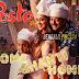 Home Shanti Home Lyrics - Posto | Upal Sengupta, Prashmita Paul