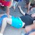 Homem abre fogo contra manifestantes na BR-101 norte e deixa advogado ferido em Natal