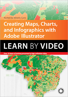 To and art introduction visualization information an download graphics the functional