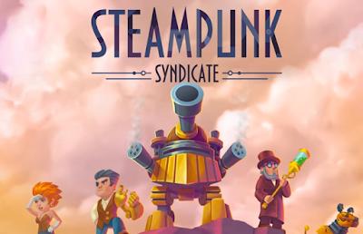 steampunk-syndicate-mod-apk