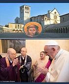 Tuyên ngôn hòa bình của các vị lãnh đạo tôn giáo tại Assisi