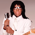 Nile Rodgers elogia a Lady Gaga a través de Twitter