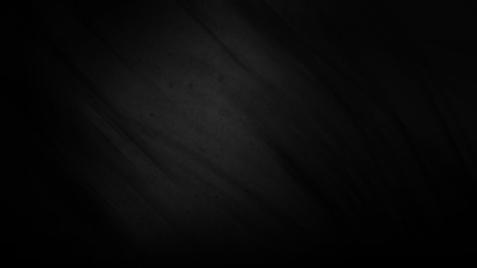 Hd Wallpaper For Windows 7 1080p Mac Ve Masa 252 St 252 Makineleri 52 Siyah Arka Plan Sekizbir
