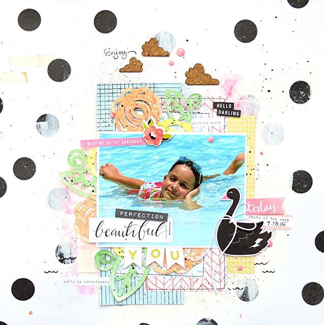 http://jinnynewlin.blogspot.com/