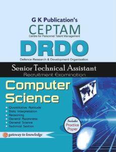 Drdo Preparation Books Pdf Download For Ceptam And Set