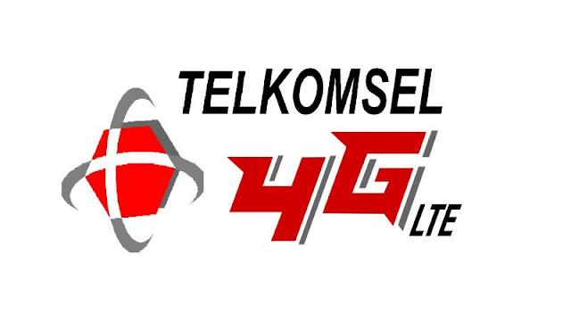 Paket Internet 4G Telkomsel Paling Murah 2017