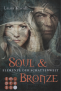 http://lostcrowsbuecherchaos.blogspot.de/2017/08/rezension-soul-and-bronze-laura-kneidl.html