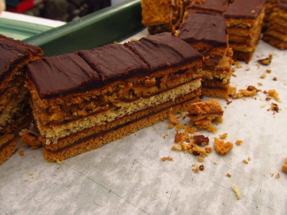 csokoládé vanília társkereső