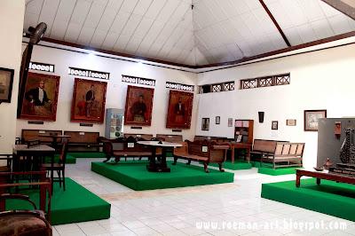 museumkartini
