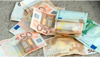 Επίδομα ενοικίου: Όσα πρέπει να ξέρετε – Πώς να εισπράξετε από 70-210 ευρώ