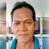 Tiga Nelayan Terselamat, Bot Dirempuh Tongkang