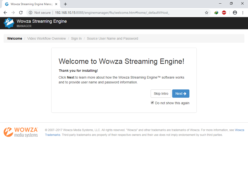 wowza streaming engine 4.7.0 crack