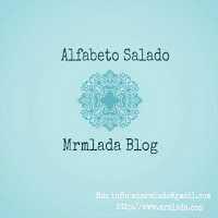 http://www.misspimienta.com/2018/01/recopilatorio-reto-alfabeto-salado.html