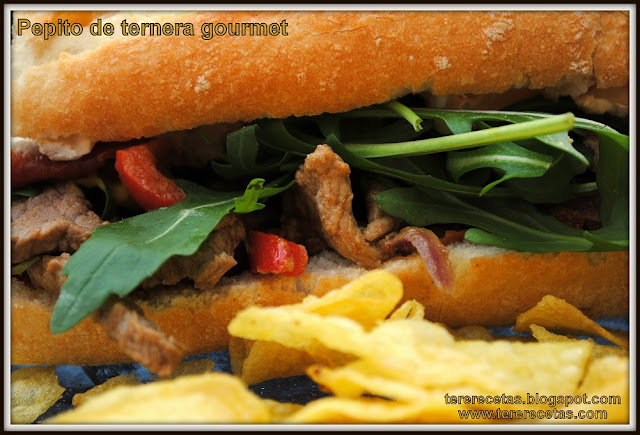 pepito de ternera gourmet 02