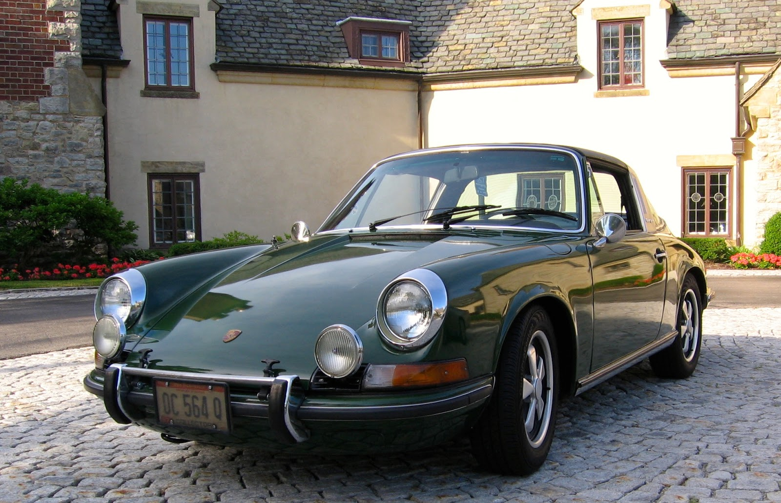 Pic as well Porsche Turbo S E C Porsche Turbo S Fcd Dsc X together with Generalsuspensionprep further L L Bekvr I w X X besides Red Carrera X. on 911 porsche clutch adjustment
