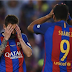 بالفيديو : برشلونة يقلب تأخره لفوز غير مفيد على إيبار